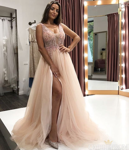 products/Stunning_V_Neck_Long_Tulle_Split_Side_Prom_Dresses_with_Sequins_P994_1.jpg