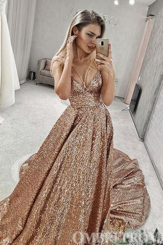 products/Stunning_V_Neck_Prom_Dress_with_Sequins_Long_Party_Gown_D266_1.jpg