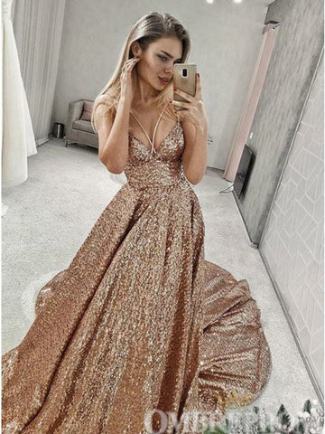 products/Stunning_V_Neck_Prom_Dress_with_Sequins_Long_Party_Gown_D266_2.jpg