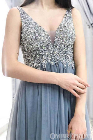 products/Stunning_V_Neck_Sleeveless_Prom_Dress_with_Sequins_Long_Evening_Dress_D80_1.jpg