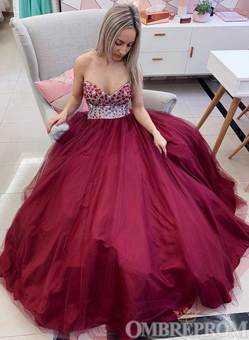 products/Sweeheart_Burgundy_Sleeveless_A_Line_Prom_Dress_with_Beading_D312_1.jpg