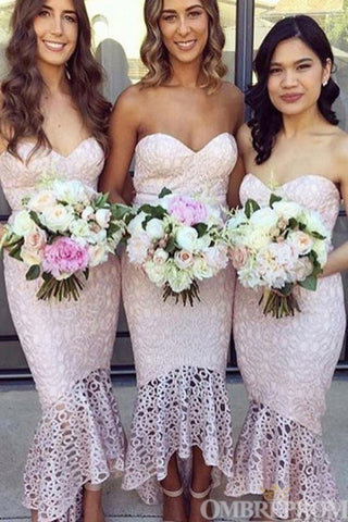 products/Sweetheart_Strapless_Lace_Appliques_Mermaid_Bridesmaid_Dress_B497_f0361c90-9af3-482c-ace5-1ce3f6372ecc.jpg