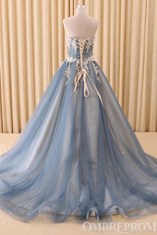 products/Sweetheart_Strapless_Lace_Prom_Dress_A_Line_Party_Gown_D343_1.jpg