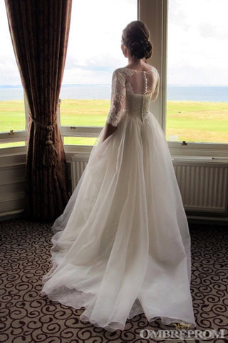 products/Tulle_Half_Sleeves_Long_Bridal_Dress_Tulle_Lace_Wedding_Dress_W607_3.jpg