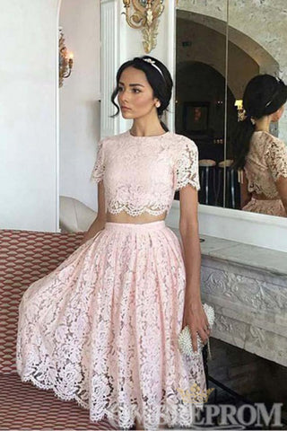 products/Two_Piece_Homecoming_Dress_Short_Sleeves_Lace_Prom_Dress_M669.jpg