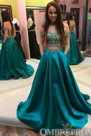 products/Two_Piece_Off_Shoulder_Sweetheart_Lace_Prom_Dress_D199_2_720x_4f577ea7-cc12-470f-a13b-1e116a5577b5.jpg
