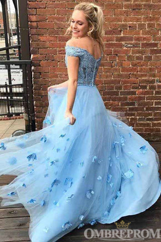 products/Two_Piece_Prom_Dress_Off_Shoulder_Lace_Long_Party_Gowns_D335_1.jpg