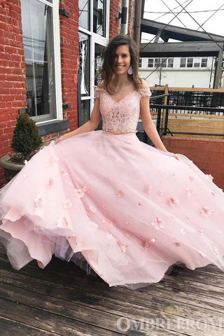 products/Two_Piece_Prom_Dress_Off_Shoulder_Lace_Long_Party_Gowns_D335_2.jpg