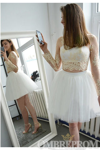 products/Two_Piece_Short_Prom_Dress_Long_Sleeves_Lace_Homecoming_Dress_M678_1.jpg