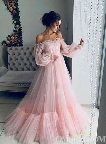 products/Unique_Blue_A_Line_Sweetheart_Tulle_Prom_Dress_D332_1.jpg