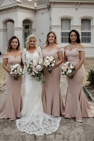 products/Unique_Off_Shoulder_Satin_Mermaid_Bridesmaid_Dress_B518_e135d6b1-bb10-4f61-b660-7a1ff62708e7.jpg