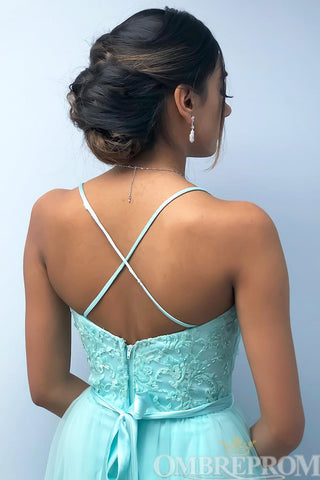 products/Unique_Sweeheart_Spaghetti_Straps_A_Line_Lace_Prom_Dress_D259_1.jpg