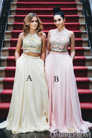 products/Unique_Two_Piece_Prom_Dress_Halter_Lace_Appliques_Party_Dress_D180_2.jpg