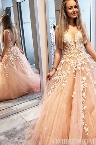 products/Unique_V_Back_A_Line_Ball_Gown_Evening_Dress_Tulle_Long_Prom_Dress_D167_1.jpg