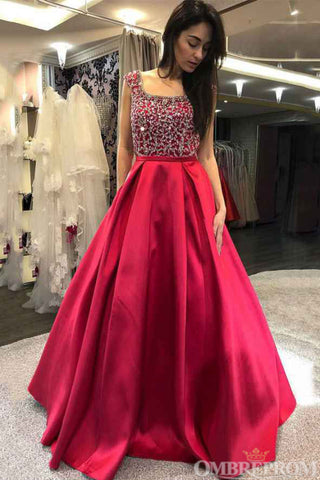 products/Unique_V_Neck_Sleeveless_Satin_A_Line_Prom_Dress_with_Beading_D22_1.jpg