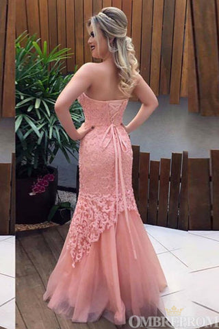 products/Vintage_Pink_Sweetheat_Strapless_Tulle_Lace_Mermaid_Prom_Dress_D55_2.jpg