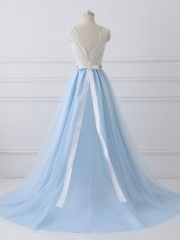 products/a-line-v-neck-lace-top-sky-blue-skirt-cheap-prom-dresses-with-sash-swd0018-sheergirlcom-2.jpg