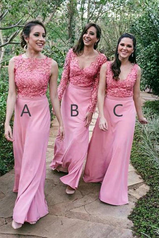 products/bridesmaid_dress_grande_02475ab8-c53b-4a64-bc4b-a2c4c6062654.jpg