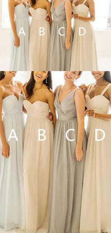 products/bridesmaid_dresses_32273bf1-b7b2-40e3-aedd-b0ad0bf33ecf.jpg