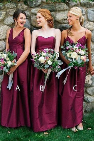 products/bridesmaid_dresses_cb914a06-800a-4276-a5b1-f36cd33e5429.jpg