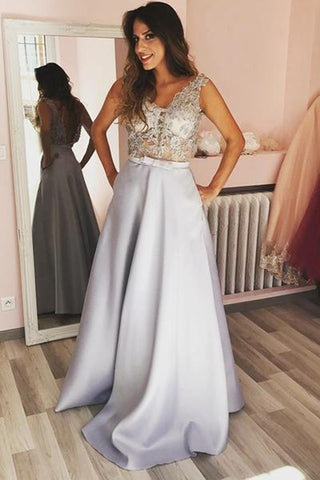 products/grey_see_through_prom_dresses_grande_03c895cd-0541-49e8-8103-ac9e96d74f43.jpg