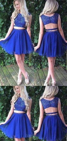 products/homecoming_dresses_3522c204-8ddd-4108-a3df-babcd96568b1.jpg