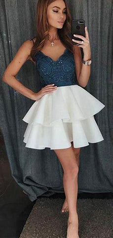 products/homecoming_dresses_8890f70e-9d21-42fe-bce5-34b9d5399534.jpg