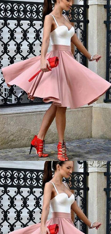 products/homecoming_dresses_a3629b22-b090-402a-8984-cf22729ab329.jpg