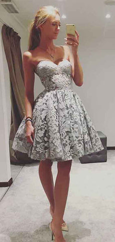 products/homecoming_dresses_ddeeb31b-99d6-41b6-b99d-aaa05998f459.jpg