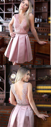 products/homecoming_dresses_e4f7bca1-c54a-44ad-bbdd-e1e529973d4f.jpg