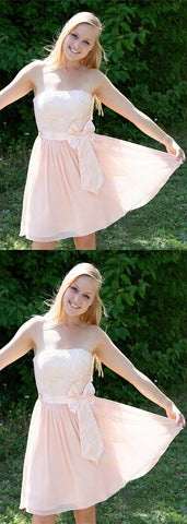products/homecomingdress_52b4938e-8705-426d-9904-9ff8dc878814.jpg