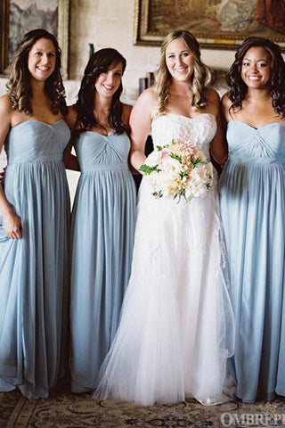 products/light-blue-bridesmaid-dress-strapless-chiffon-bridesmaid-dress-long-elegant-bridesmaid-dress-bd00059_1200x1200_6b560667-7ee6-4203-a96b-cbdba40b2e5d.jpg
