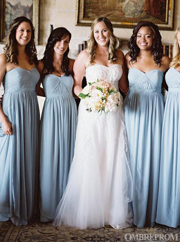 products/light-blue-bridesmaid-dress-strapless-chiffon-bridesmaid-dress-long-elegant-bridesmaid-dress-bd00059_1200x1200.jpg