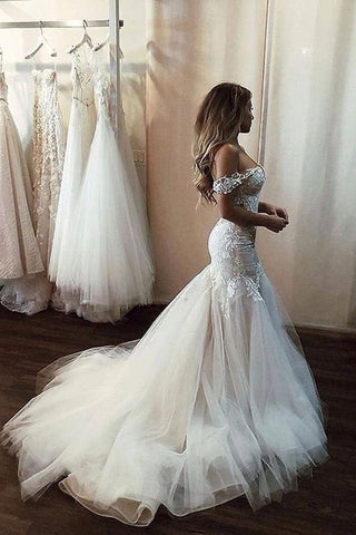 products/mermaid_dress_68094310-7067-4463-ab67-59bb86b76ca2.jpg