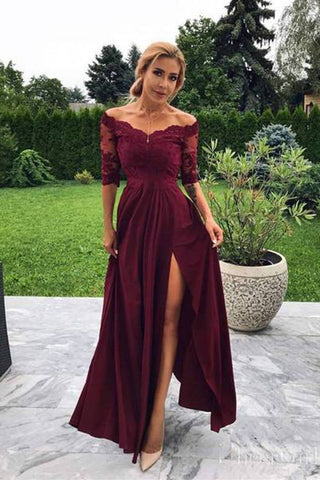 products/off-the-shoulder-burgundy-modest-bridesmaid-dresses-with-slit-ard2078-sheergirl_grande_3ad69e50-7516-4a38-b30a-69b0d9e71973.jpg