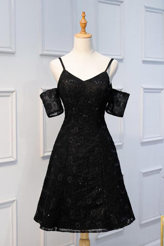 products/off_shoulder_black_lace_homecoming_dresses_1000x_f1312e96-17d6-410e-b0c8-d6318f352f79.jpg