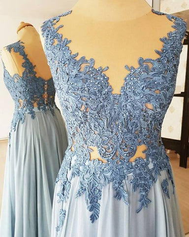 products/prom-dresses-lace-applique-long-formal-dresses-light-blue-cheap-wedding-guest-dresses-apd3513-sheergirl-3716689428542_600x_a587fb94-c49e-4c64-a079-2327eea27b0f.jpg