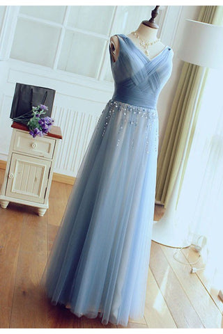 products/prom_20dresses_20for_20teens_original-600x900.jpg