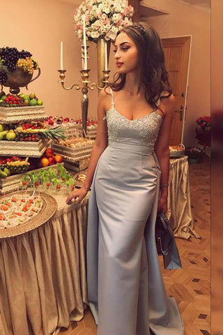products/prom_dress_536d7068-c927-421b-8d6d-4c46aae72ec0.jpg