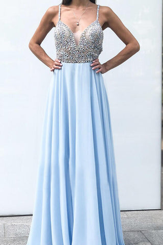 products/prom_dress_9d436617-4436-438a-ba35-2c486d72cf2d.jpg