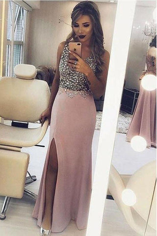 products/promdress_2_85d25a86-55e0-4b29-9731-a8955306e4d7.jpg