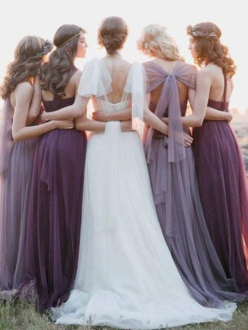 products/sheergirl-bridesmaid-burgundy-convertible-bridesmaid-dresses-tulle-purple-mismatched-bridesmaid-dresses-ard1166-2548663025768_2000x_2d766e1d-e02f-4d11-923b-abdd10701859.jpg