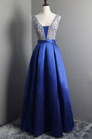 products/sheergirl-prom-dresses-customized-as-pictures-long-beaded-satin-prom-dresses-simple-v-neck-royal-blue-maternity-formal-dresses-ard1060-2521367380072_2000x_7f36f41c-7f4d-4a27-ae00-49cf286418ac.jpg