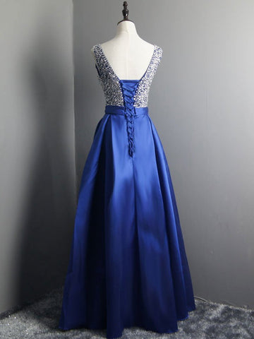 products/sheergirl-prom-dresses-long-beaded-satin-prom-dresses-simple-v-neck-royal-blue-maternity-formal-dresses-ard1060-2521367412840_2000x_dd7c159f-8b50-4aa3-9f5b-5a79288349d1.jpg