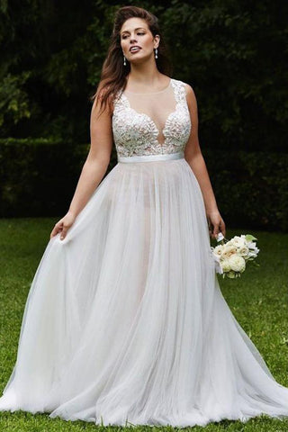 products/sheergirl-wedding-cheap-plush-size-wedding-dresses-see-through-ivory-beach-wedding-dress-awd1173-3639760978024_2000x_97b3b09e-380f-4867-9e88-401abc161532.jpg