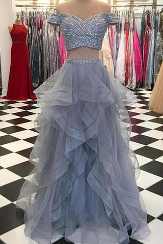 products/two_pieces_prom_dresses_grande_662e475c-726e-4ffe-a196-f4474f57c776.jpg