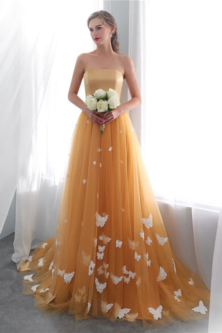 products/yellow_dress.jpg