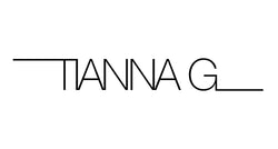 Tianna Gregory | Official Site – TIANNA G