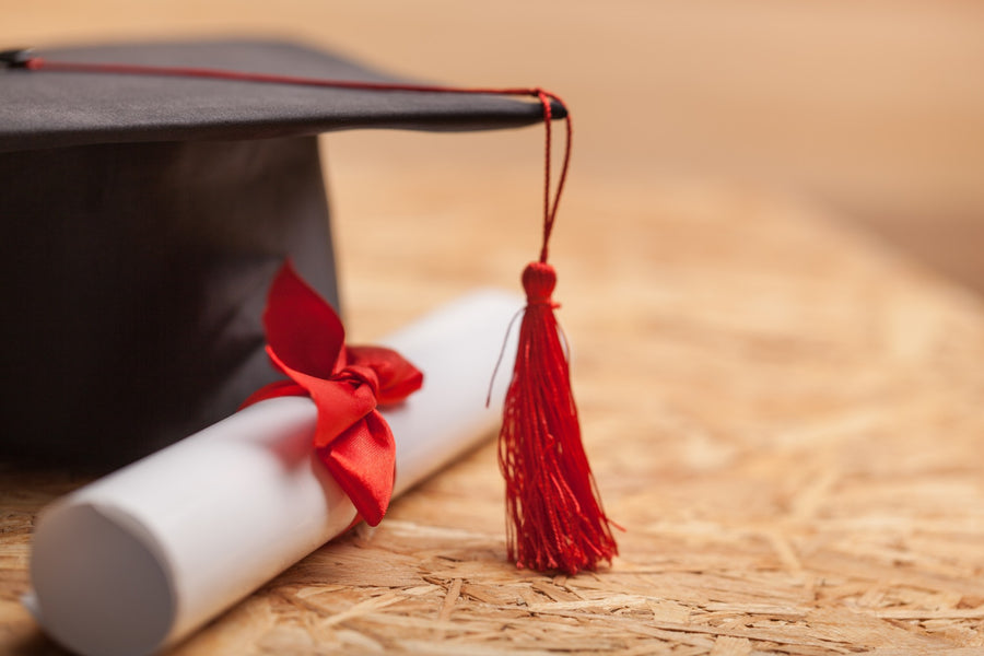 I Lost My High School Diploma: Where Can I Get A New One?