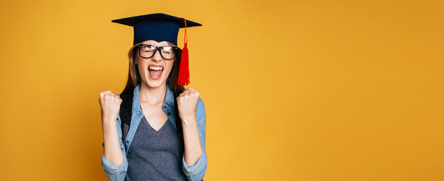 What Is the Fastest Way to Get a Ged Certificate?